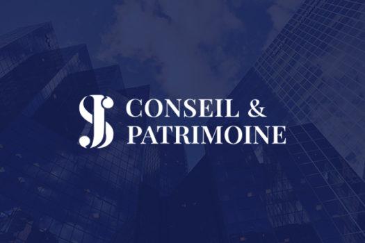 JS Conseil et patrimoine image opportunité immobilière et patrimoine
